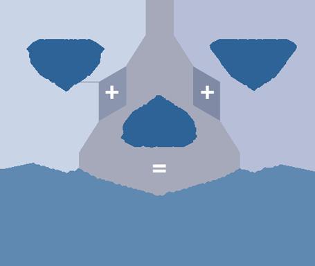 BIZNES_ZARZADZANIE