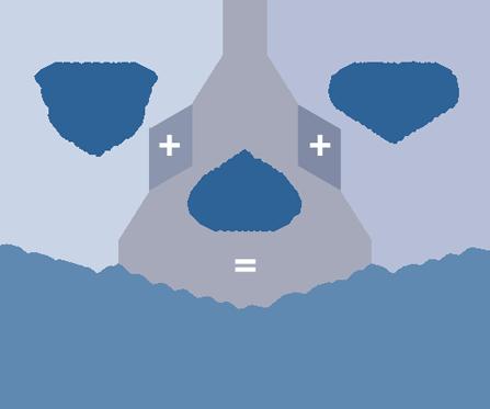 infografiki_v3-2