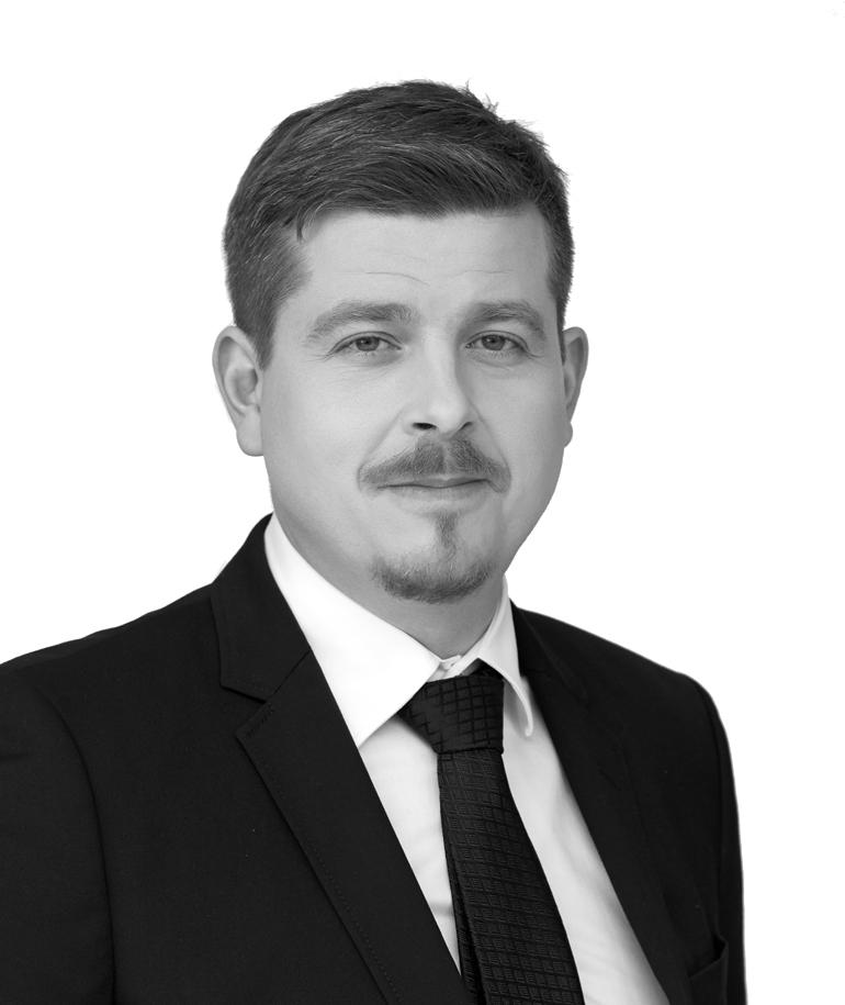 michal_sobczynski