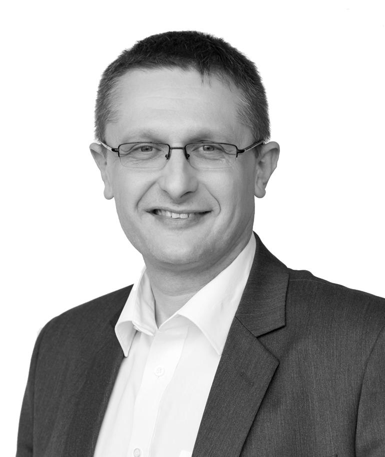 michal_szyszkowski