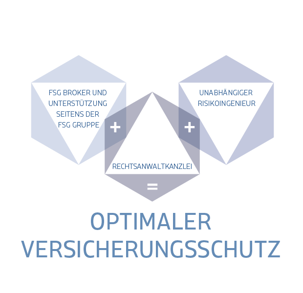 2_broker_infografiki_v2b10