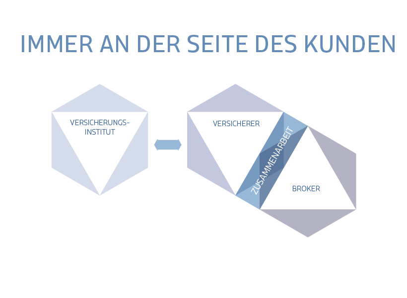 2_broker_infografiki_v2b4