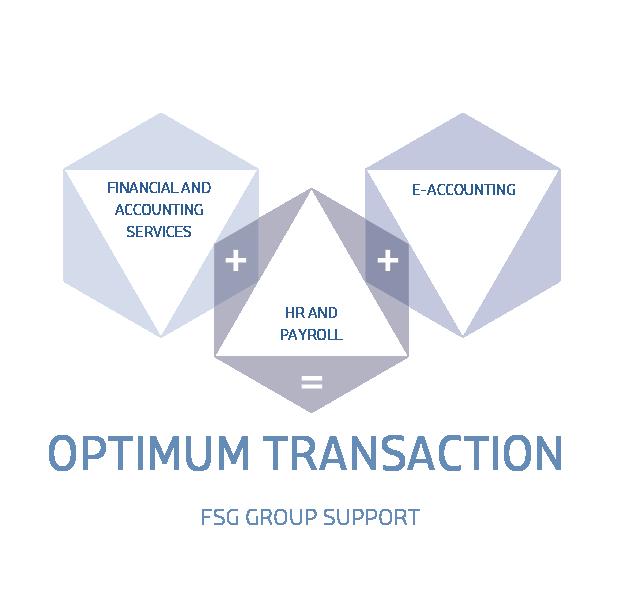 finanse-kompleks-uslugi_infografiki_v2b59